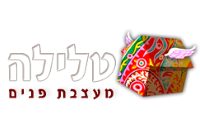 טלילה-מעצבת פנים בירושלים, ומעצבת פנים בגוש עציון , וגם עיצוב משרדים יוקרתי .